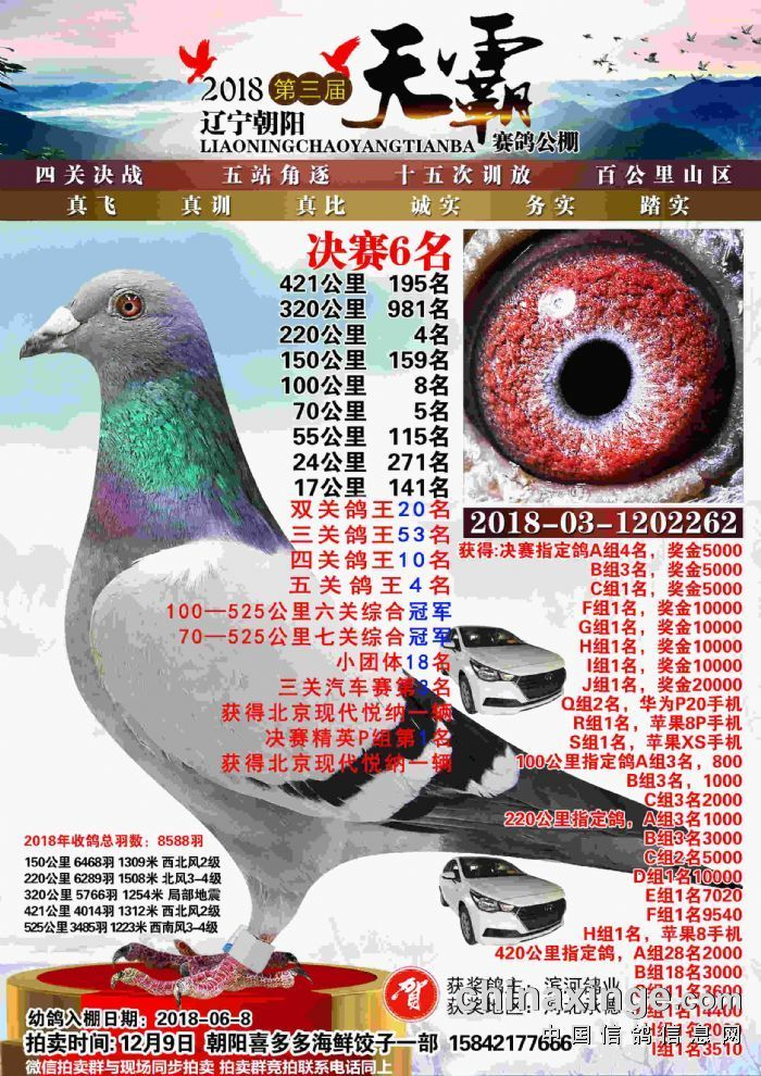 http://gdgp6.chinaxinge.com/pic4/201812/20181204100206746_s.jpg